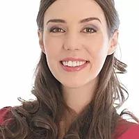 Janica Southwick